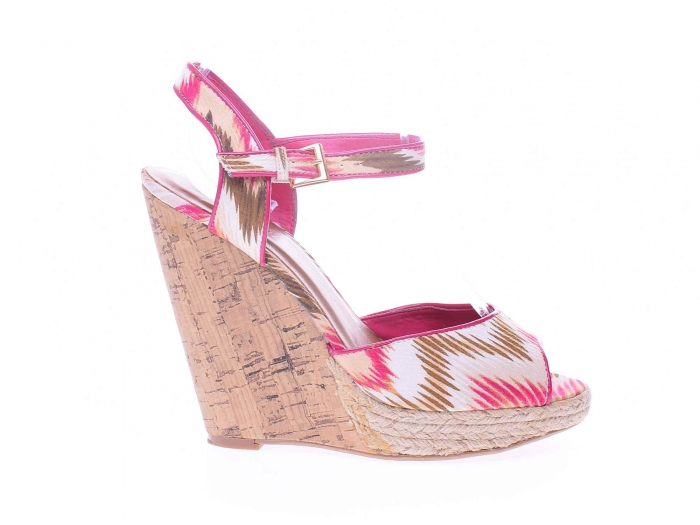 Sandale dama 0