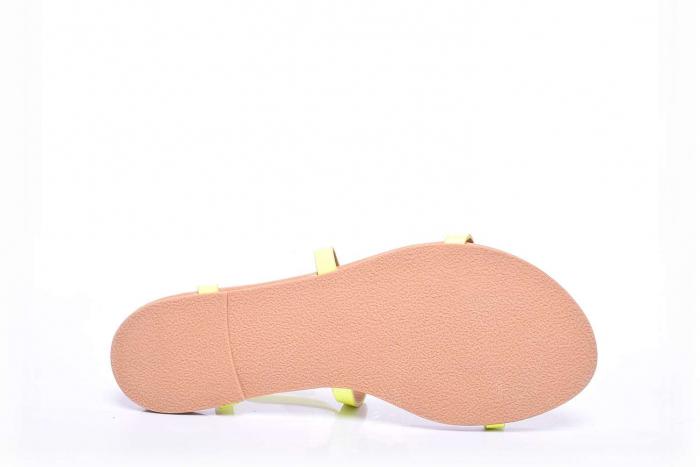 Sandale dama [1]
