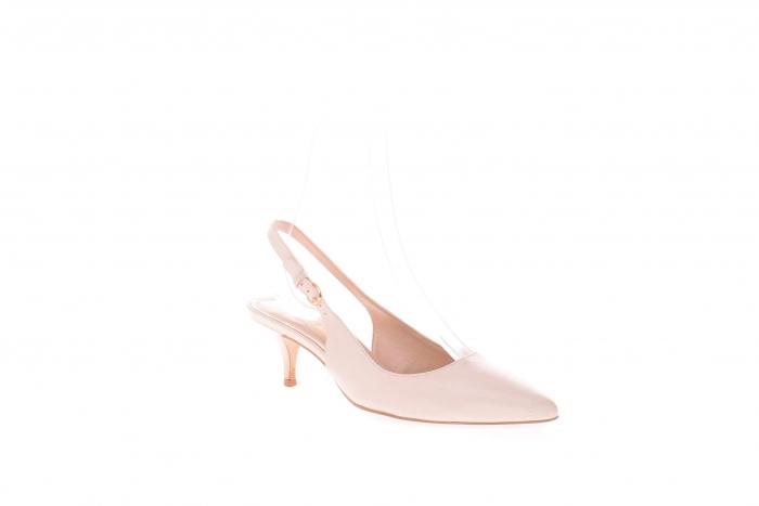 Sandale dama 1