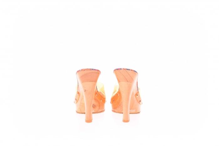 Sandale dama [5]