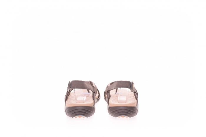 Sandale ortopedice dama 5