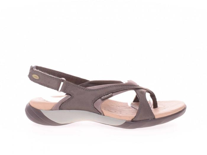 Sandale ortopedice dama 0