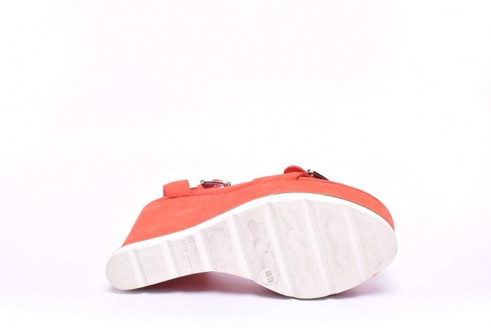 Sandale dama cu platforma [1]
