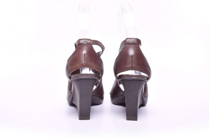 Sandale dama cu toc [4]