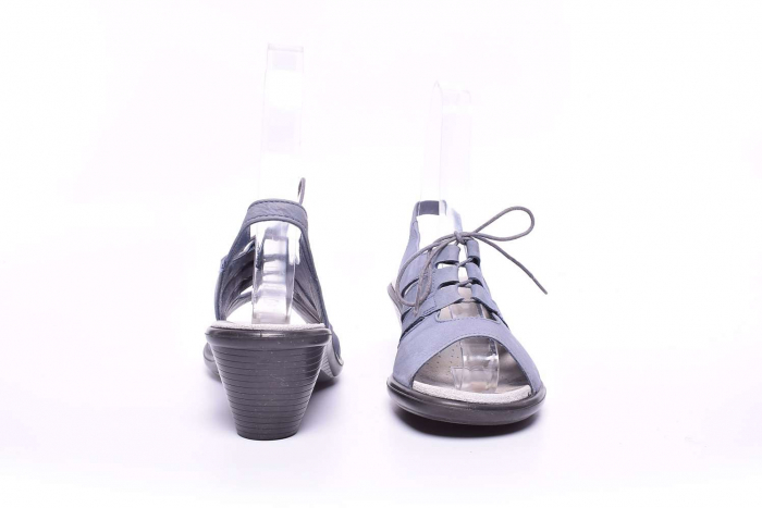 Sandale ortopedice dama 3
