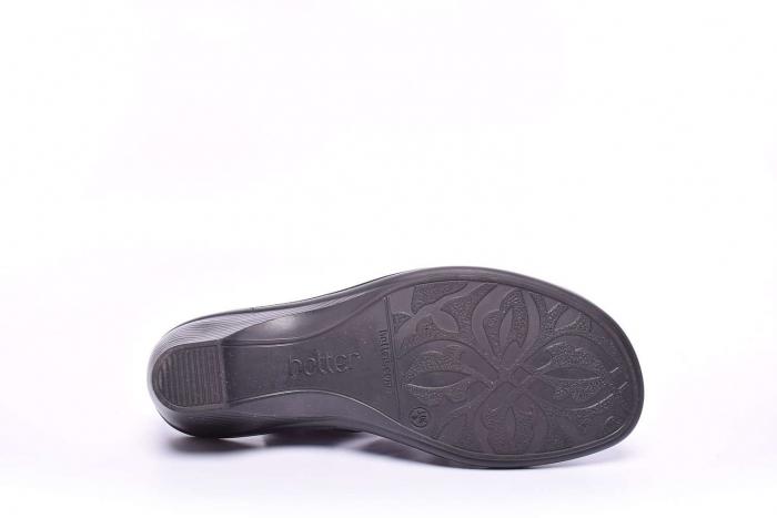 Sandale ortopedice dama 1