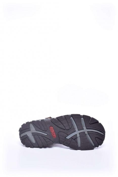 Sandale sport dama [1]
