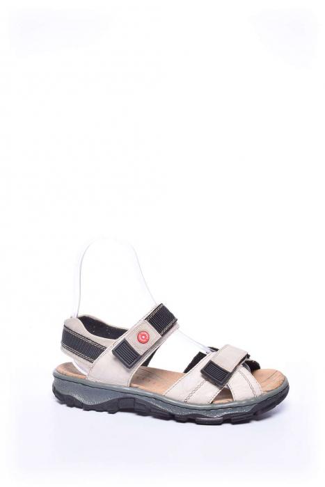 Sandale sport dama [0]
