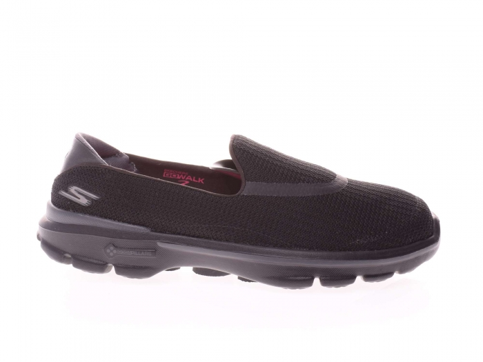 Skechers GOwalk 3 0