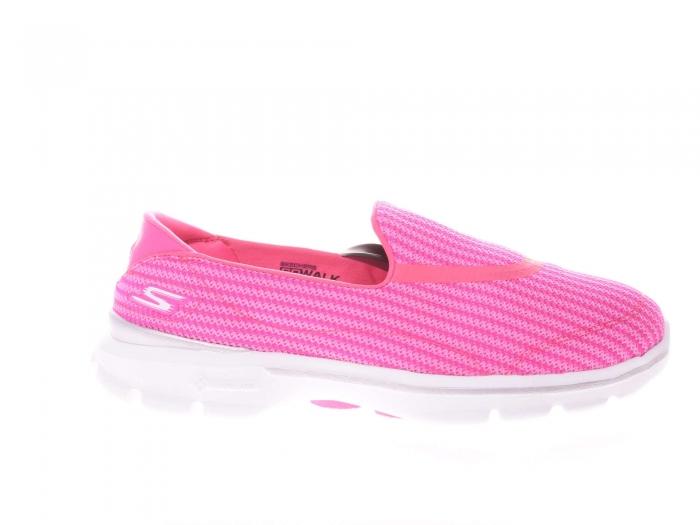 Skechers GOwalk 3 0