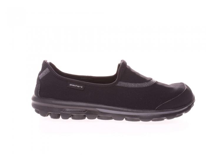 Skechers GOwalk 0