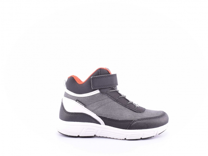 Sneakers impermeabili copii 0