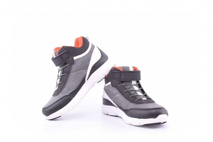 Sneakers impermeabili copii 3