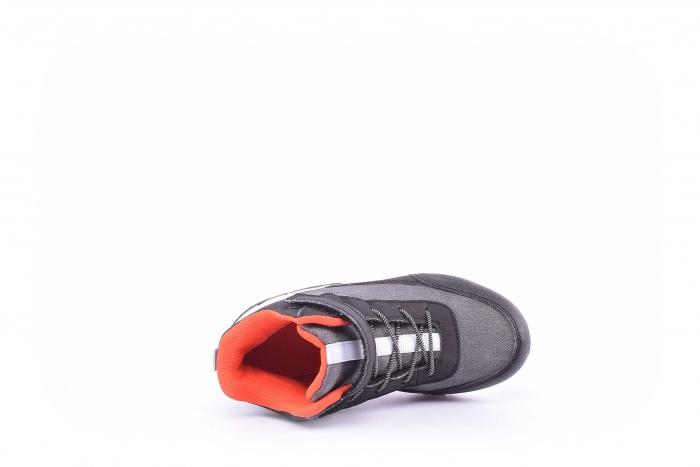 Sneakers impermeabili copii 5