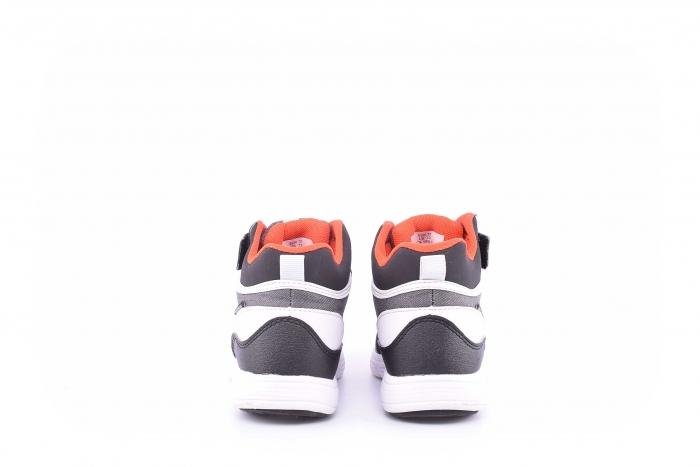 Sneakers impermeabili copii 4