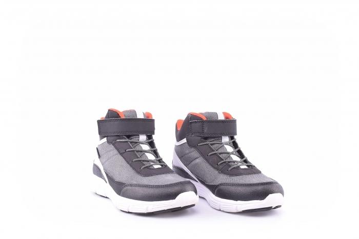 Sneakers impermeabili copii 2