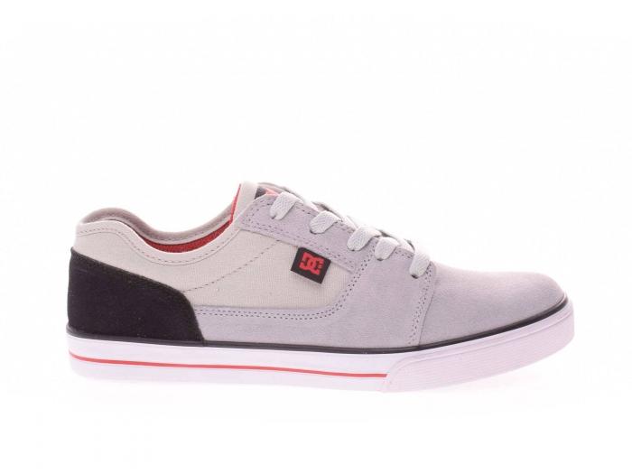 Tenisi skateboard 0