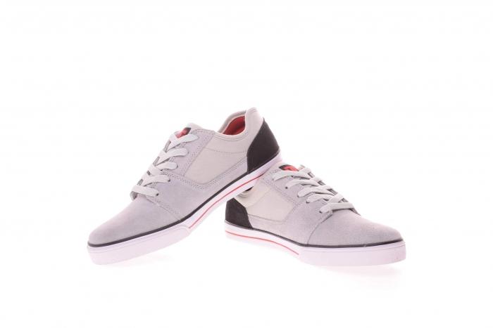 Tenisi skateboard 4