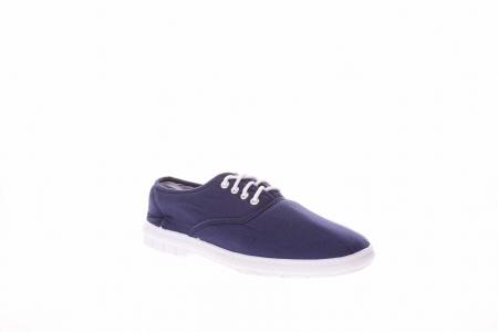 Pantofi ortopedici barbati1