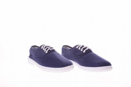 Pantofi ortopedici barbati3