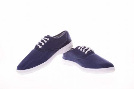 Pantofi ortopedici barbati4