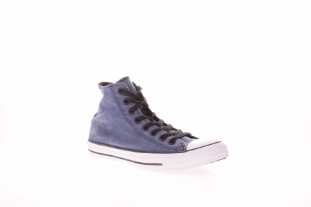 Tenisi All Star1