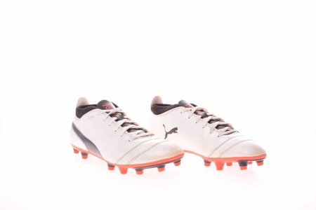 Ghete fotbal Puma One3