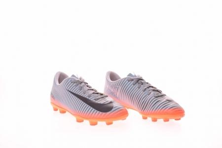 Ghete fotbal Nike Mercurial3