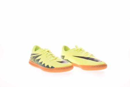 Ghete fotbal Nike Hypervenom3