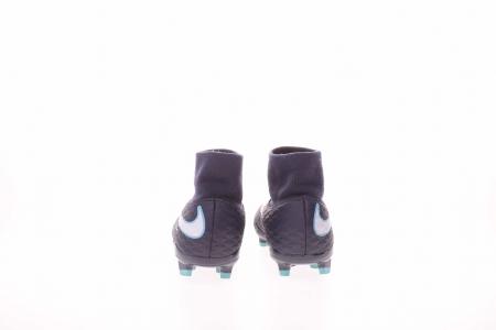 Ghete fotbal Nike Hypervenom5