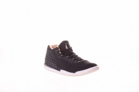 Pantofi copii Nike1