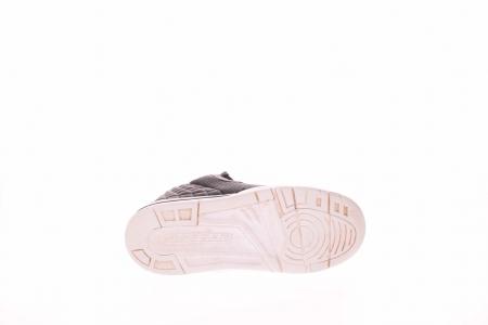 Pantofi copii Nike2