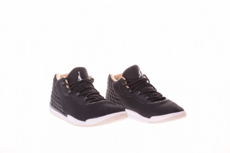 Pantofi copii Nike3