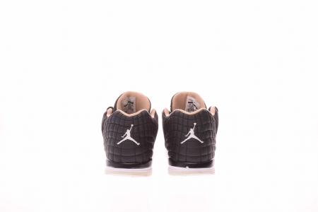 Pantofi copii Nike5