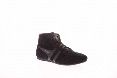 Pantofi unisex1