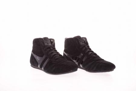 Pantofi unisex3