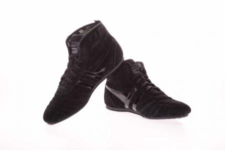 Pantofi unisex4