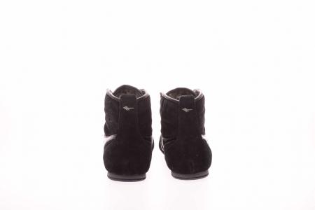 Pantofi unisex5