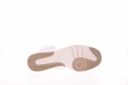 Pantofi unisex2