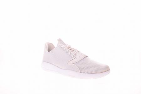 Pantofi barbati Jordan Air1