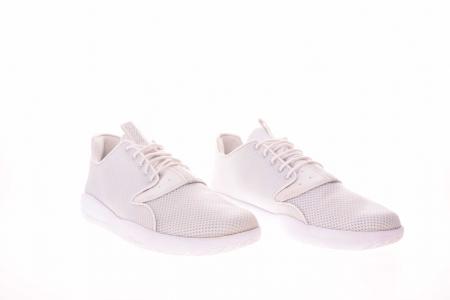 Pantofi barbati Jordan Air3