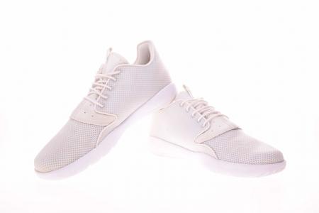 Pantofi barbati Jordan Air4