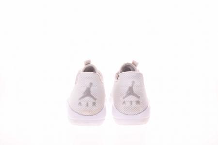 Pantofi barbati Jordan Air5