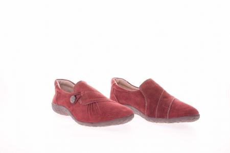 Pantofi ortopedici dama3