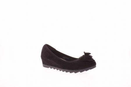 Pantofi dama cu platforma1