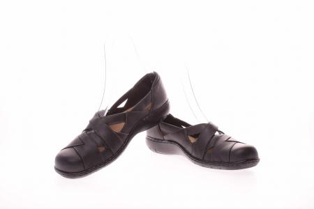 Pantofi ortopedici dama4