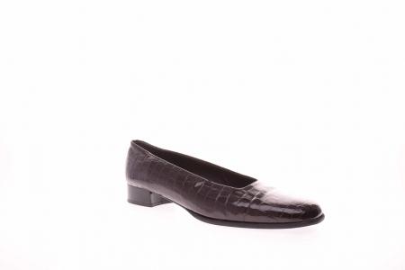 Pantofi dama1
