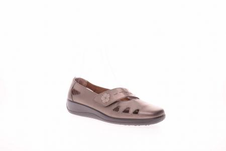 Pantofi ortopedici dama1