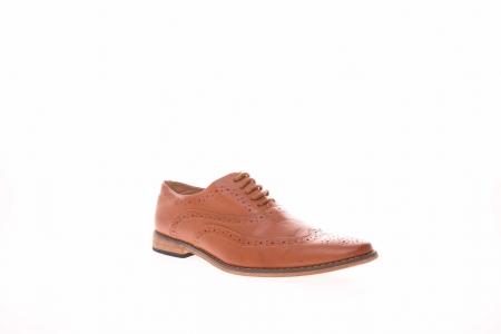 Pantofi copii1