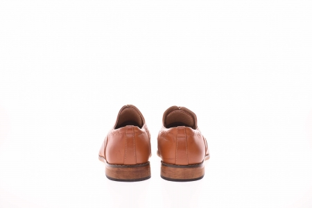 Pantofi copii5